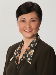 Dr Aihan Kuhn - Sarasota, Florida Chinese Medicine Doctor