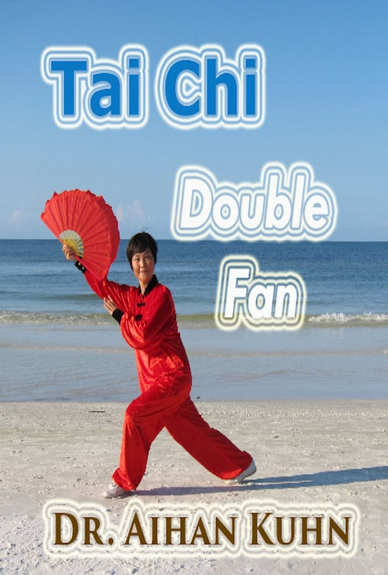 Tai Chi Double Fan Video