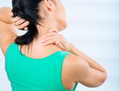 Fibromyalgia Natural Cures