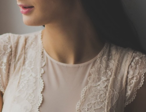 Many Reasons for Taking Care of Your Neck – Part 1