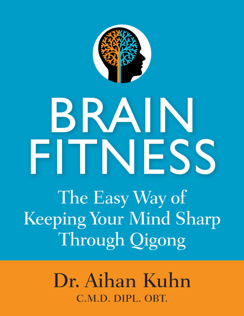 Brain Fitness: The Mind